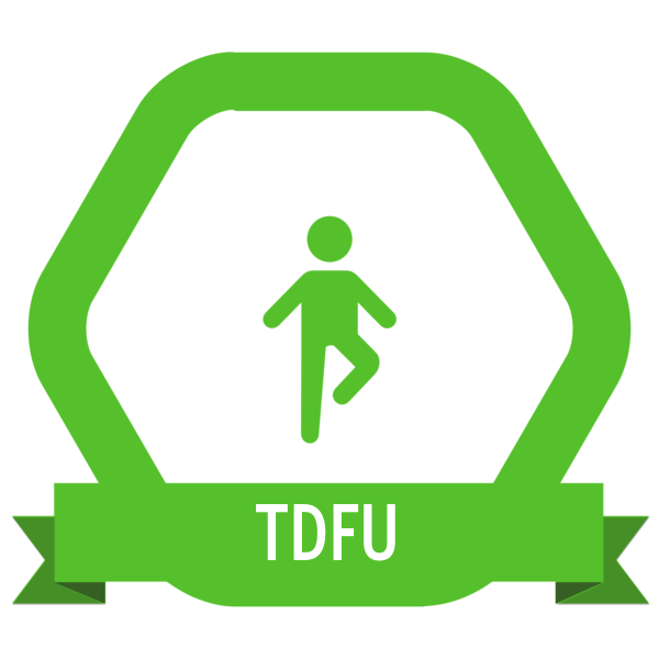 """Badge icon """"Dancer (5208)"""" provided by Michael Rowe, from The Noun Project under Creative Commons - Attribution (CC BY 3.0)"""
