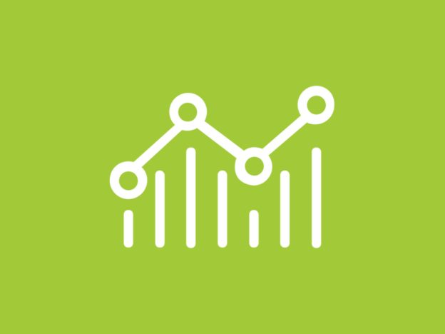 Measuring, Monitoring, & Reporting with Francois Gazzano course image