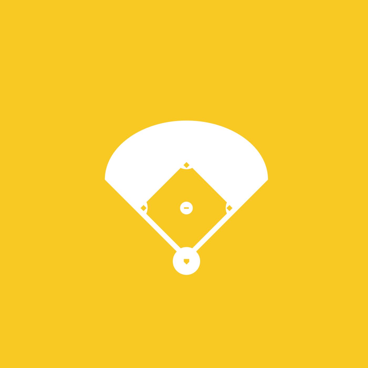 Variation Baseball