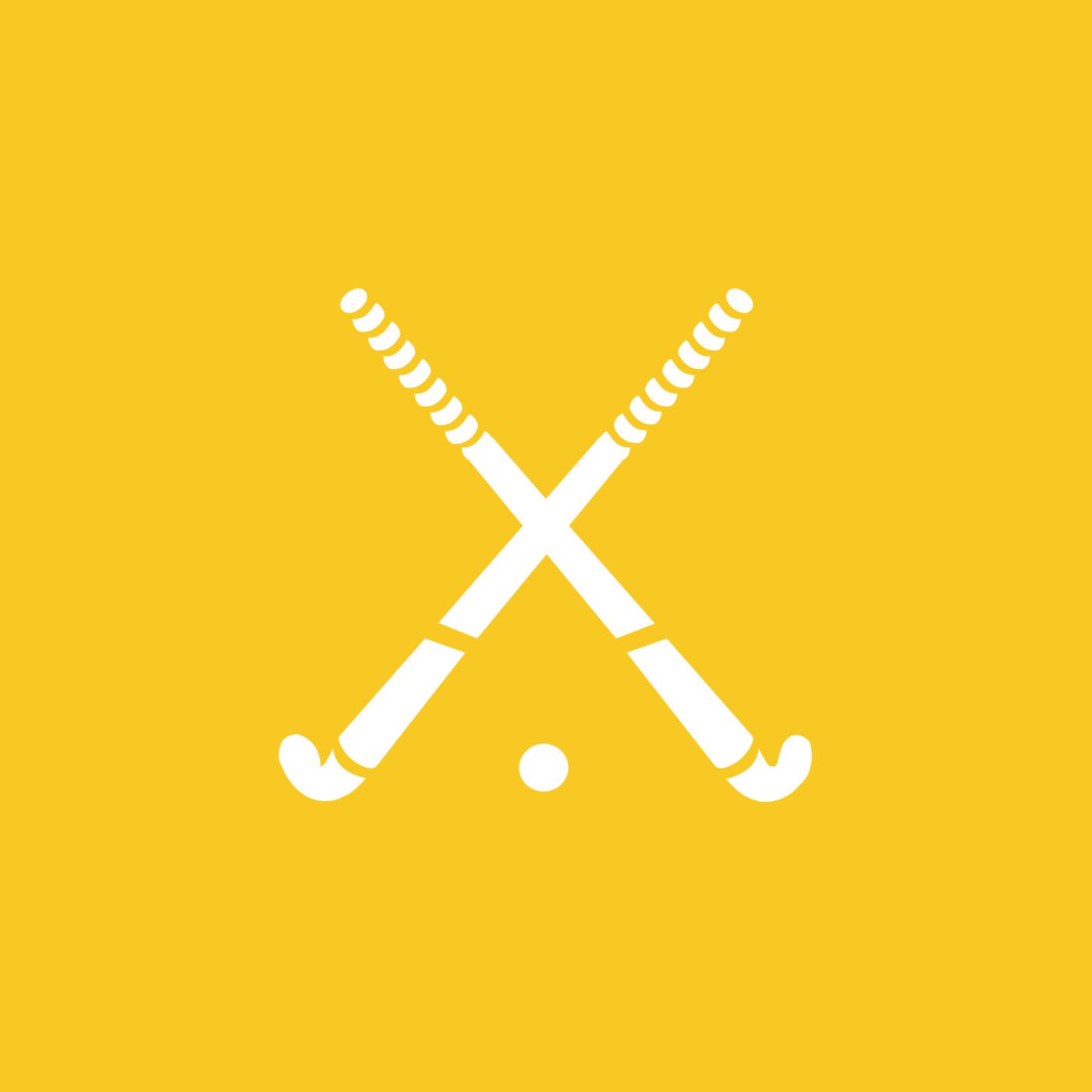 Change Hockey