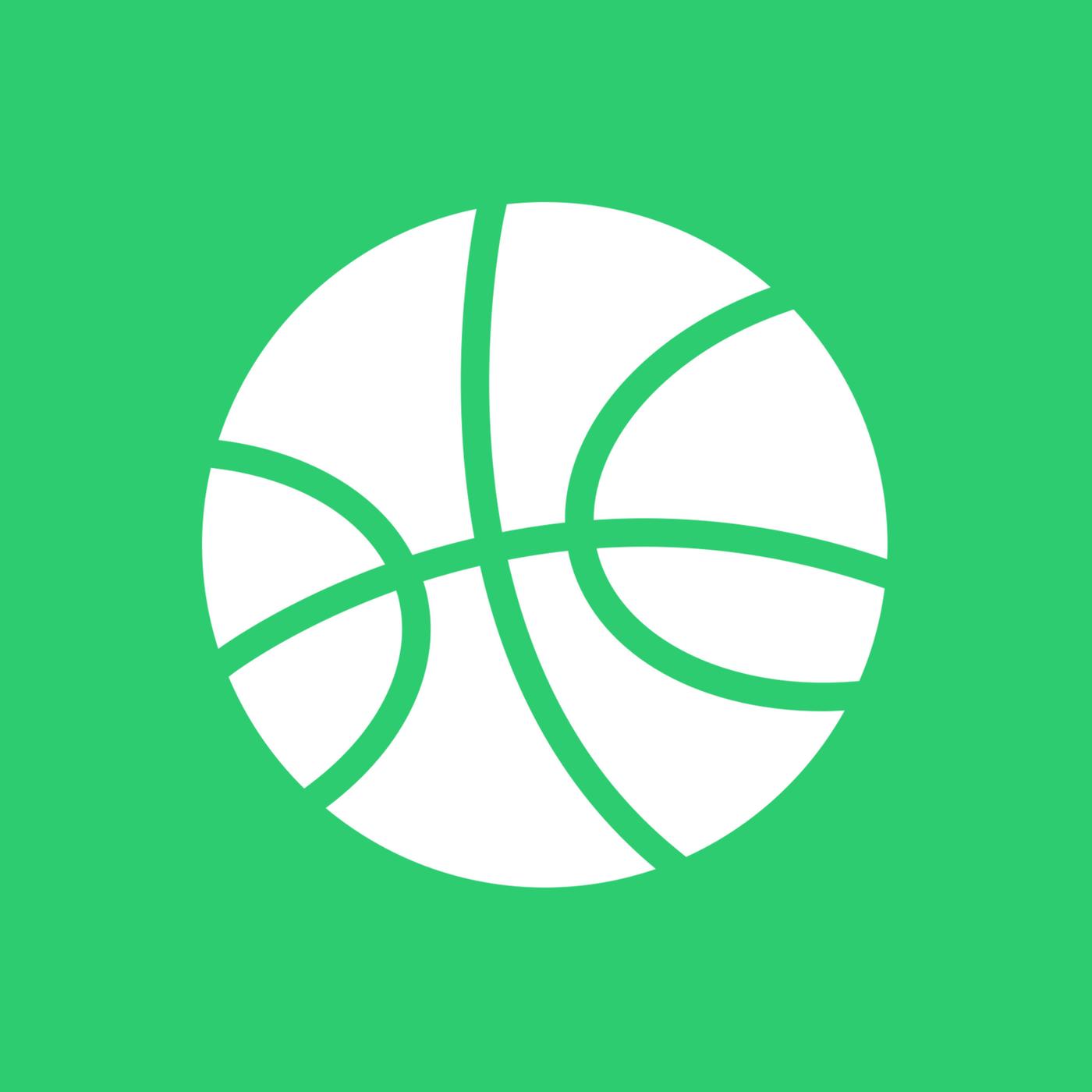 Ball Tag
