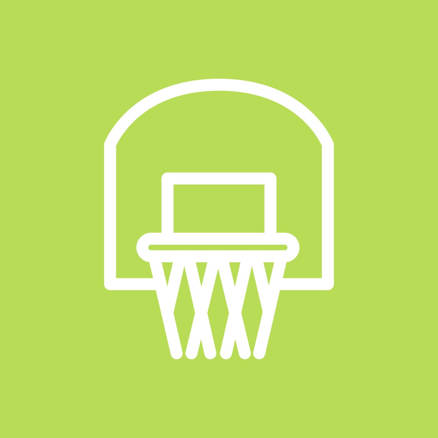 Beat the Basket