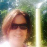 Profile photo of Candice Rohde