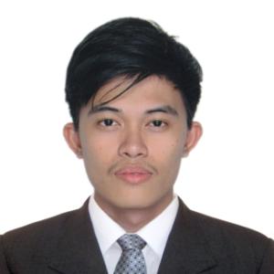 Profile photo of Jezikiel