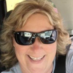 Profile photo of Edie